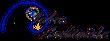 Logo LabEx Archimède